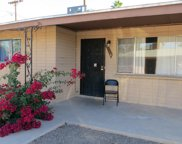 4536 E Fairmount, Tucson image