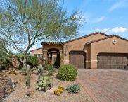 7538 E Camino Salida Del Sol --, Scottsdale image