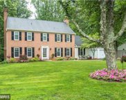 450 OLD ORCHARD CIRCLE, Millersville image