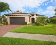 5008 Lake Overlook Avenue, Bradenton image
