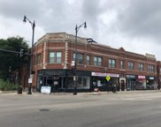 4459 West Lawrence Avenue, Chicago image