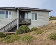 18 Maui Lane, Dillon Beach image