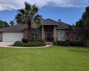 3365 Indian Hills Dr, Pace image