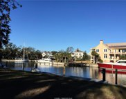56 Harbour Passage, Hilton Head Island image