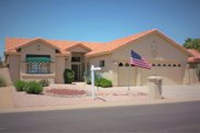 10612 E Navajo Place, Sun Lakes image