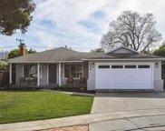 938 Arlington Ct, Sunnyvale image