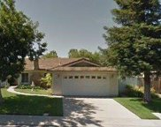 1148  Pepperwood Drive, Manteca image