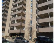 700 Washington Street Unit 305, Denver image