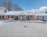 37 BLOOMFIELD AVE, Montville Twp. image
