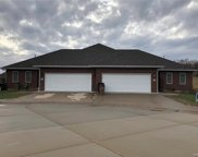 135 Winterfield  Circle, Cape Girardeau image