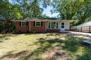 2303 Westhaven Drive, Greensboro image