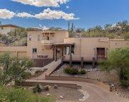 5941 Verde, Tucson image