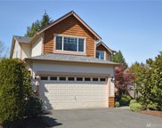 457 1st Ave NW, Issaquah image