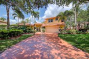 11301 Knot Way, Cooper City image