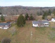 4851 Highway 2017, Beattyville image