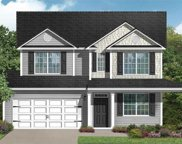 346 Jonesville Road, Simpsonville image