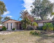 8911 113th Street, Seminole image