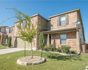 309 W Orion Drive, Killeen image
