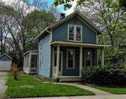 508 6Th, Ann Arbor image