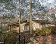 11590 TEMPLE LOOP, Manassas image