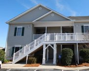 141 Lazy Willow Ln. Unit 202, Myrtle Beach image