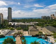 2120 Lauula Street Unit 1201, Honolulu image