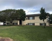 912 E 3rd St, Sioux Falls image