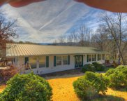 613 Sunnyview Dr, Pigeon Forge image