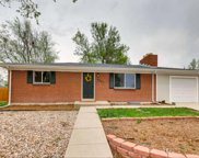 8621 West 64th Place, Arvada image