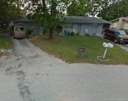 1931 Sw 66th Ave, North Lauderdale image