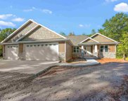 3260 Anston Road, Suamico image