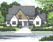 8155 Heirloom Blvd (Lot 11012), College Grove image
