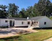 5699  Cypress Road, Clover image