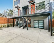 4313 SW Brandon St, Seattle image