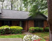 127 David  Court, Fort Mill image