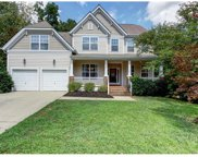 6808  Olde Sycamore Drive, Mint Hill image