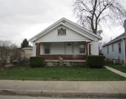 1232 Perry  Street, Indianapolis image