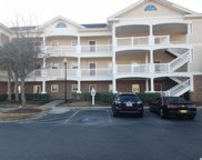 5751 Oyster Catcher Drive Unit 614, North Myrtle Beach image