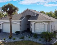 1722 Bridgeview Circle, Orlando image