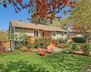 21815 8th Place W, Bothell image