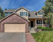 14175 West Warren Circle, Lakewood image