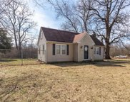 2721 79th  Street, Indianapolis image