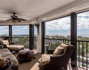 4745 Estero BLVD Unit 803, Fort Myers Beach image