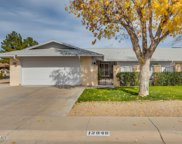 12946 W Copperstone Drive, Sun City West image