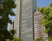 1110 North Lake Shore Drive Unit 6S, Chicago image