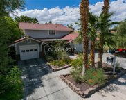 3341 HEAVENLY VIEW Court, Las Vegas image