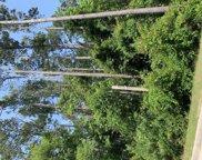 2916 Blue Sky Drive Sw, Supply image