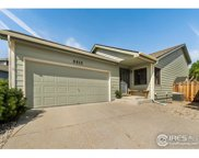 5515 Fossil Ridge Dr, Fort Collins image