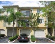 400 Crestwood Court N Unit #413, Royal Palm Beach image