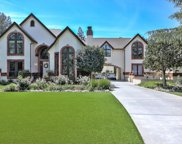 2192 Windemere Court, Morgan Hill image